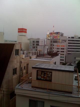 photo13.jpg