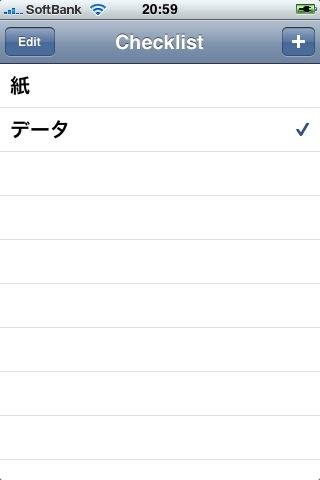 photo9.jpg