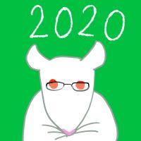 2020mini.png