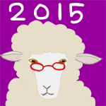sheepmini.png